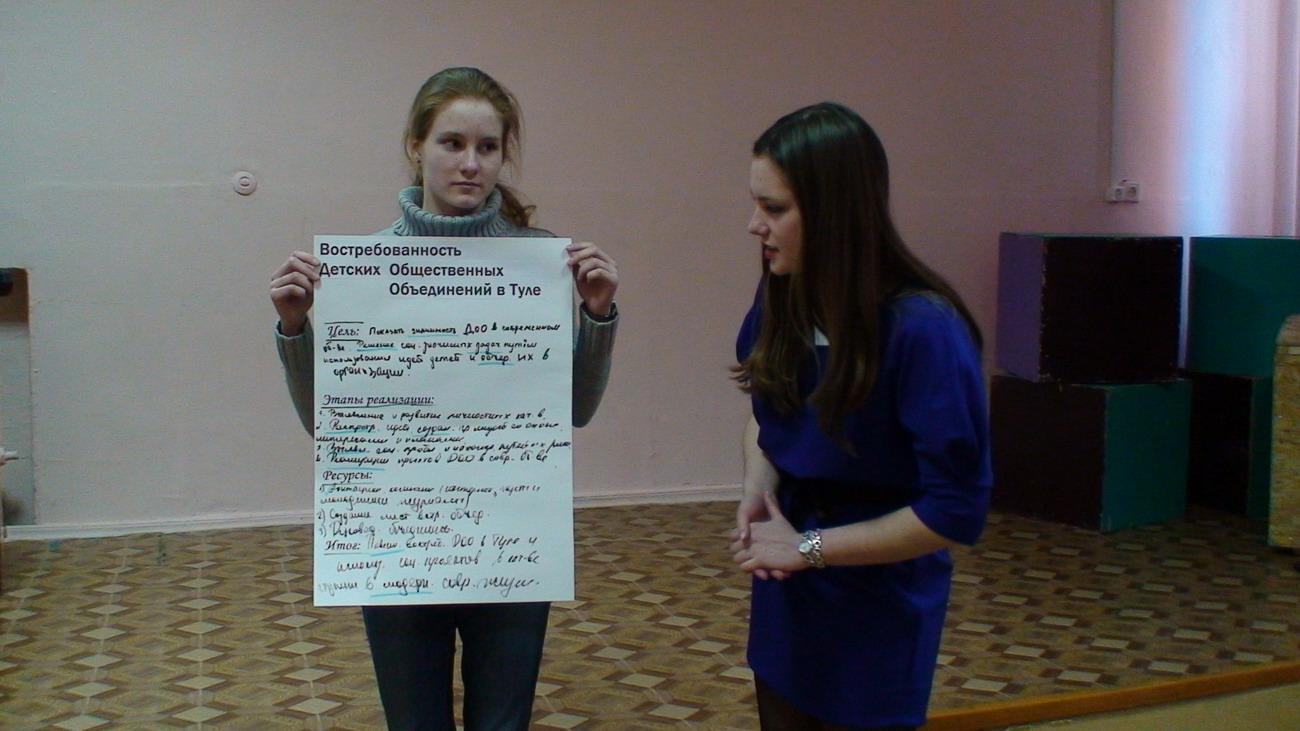 Сценарий конкурса лидер 21 века детской организации